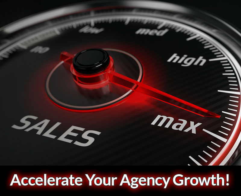 mobile-Accelerate-Agency-Growth