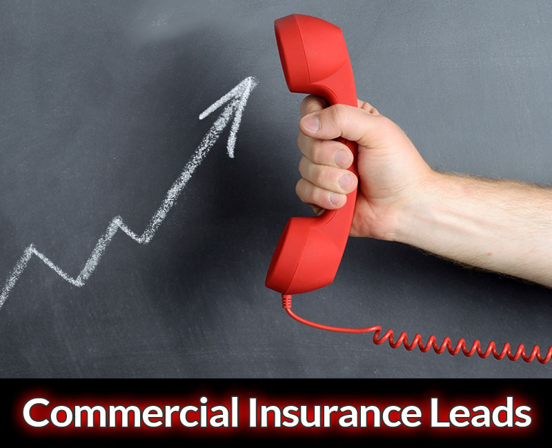 mobile-Commercial-Insurance-Leads